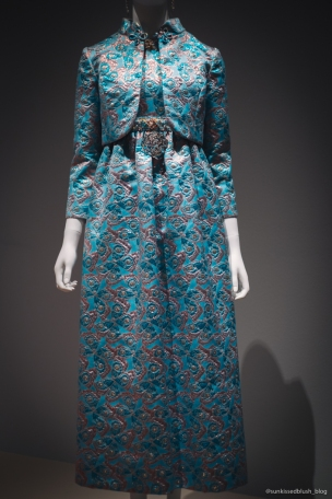 Evening Ensemble, 1960-69