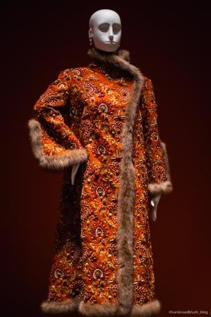 Coat, Fall 2004