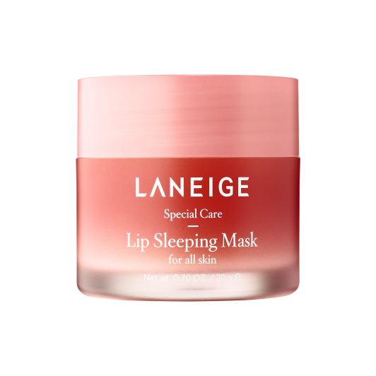 laneige_lip_sleeping_mask