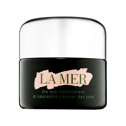LA_MER _The_Eye_Concentrate