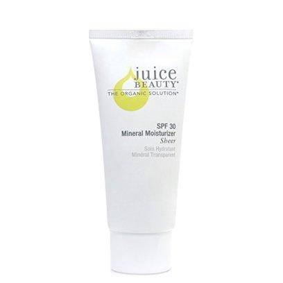 Juice_Beauty