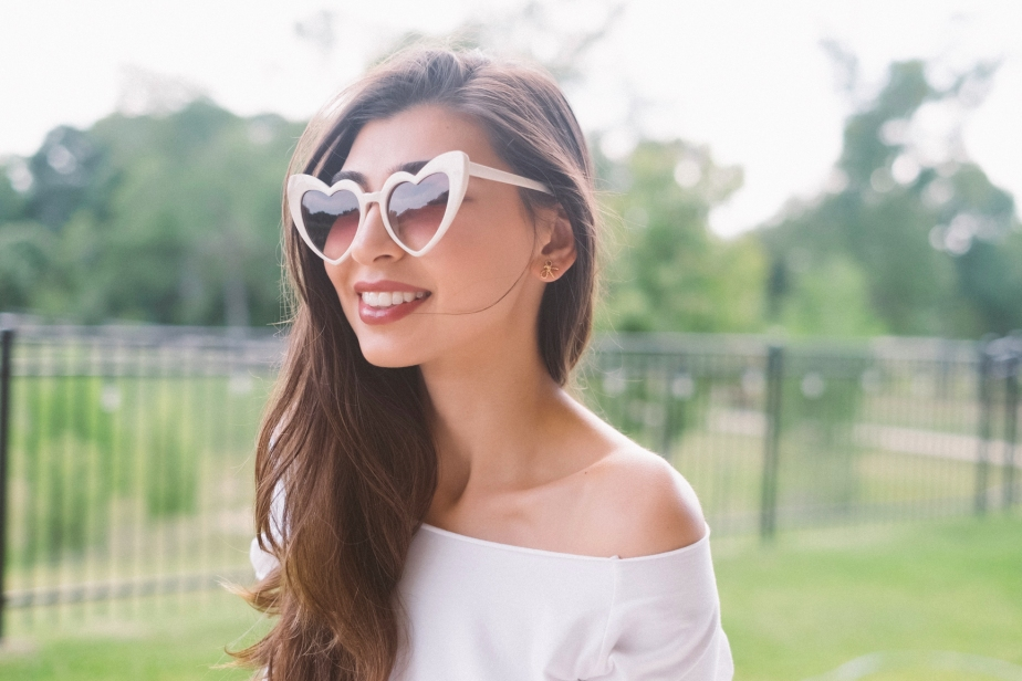 Trending Sunglasses: Luxurious Picks and Their AffordableMatches