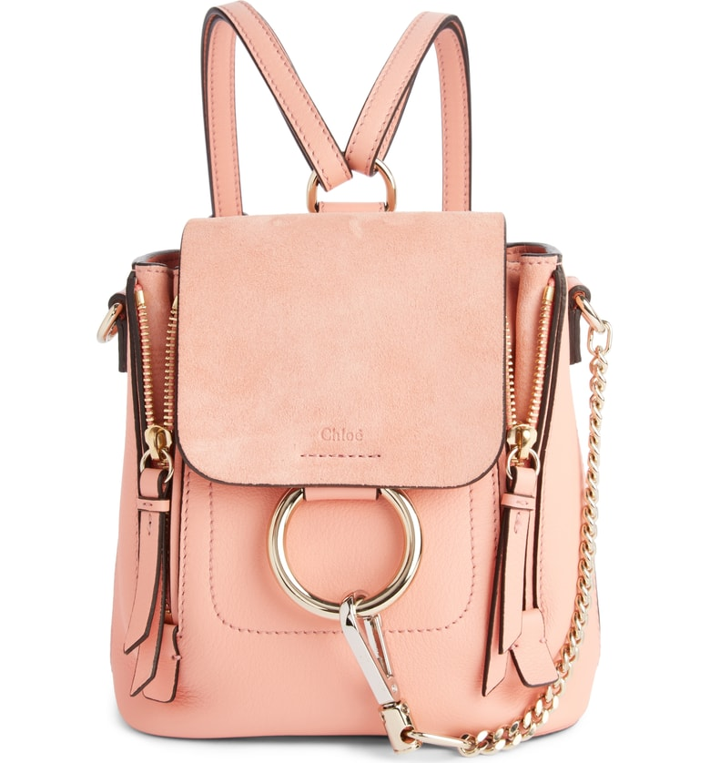 chloe-blush-backpack