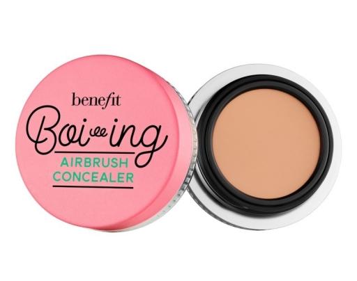 Benefit-boi-ing-airbrush-concealer